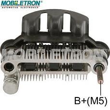 MOBILETRON RM19