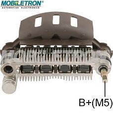 MOBILETRON RM33