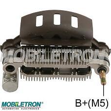 MOBILETRON RM38