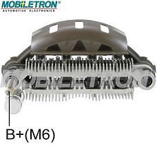 MOBILETRON RM41