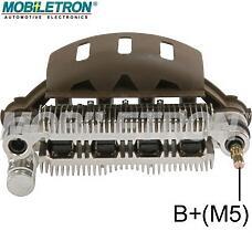 MOBILETRON RM42