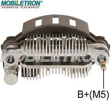 MOBILETRON rm-58 (A860T38970) выпрямитель