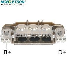 MOBILETRON RM60