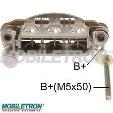 MOBILETRON RM65