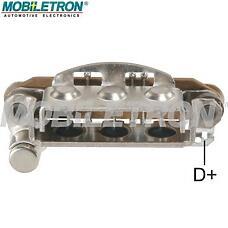 MOBILETRON RM66