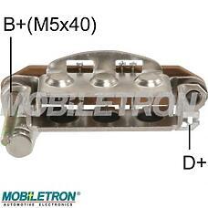 MOBILETRON RM67