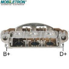 MOBILETRON RM68