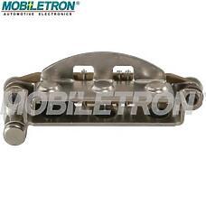 MOBILETRON RM74