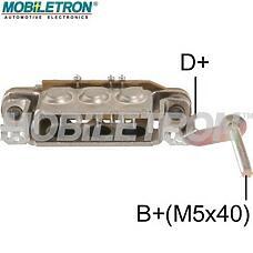 MOBILETRON RM78