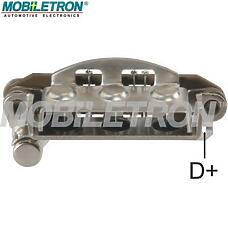 MOBILETRON RM83