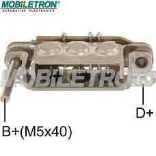 MOBILETRON RM88