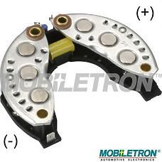 MOBILETRON RP04HR
