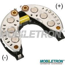 MOBILETRON RP07