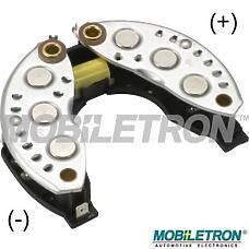 MOBILETRON RP09