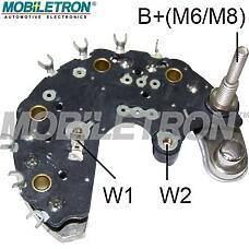 MOBILETRON RP18