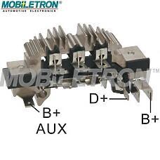 MOBILETRON RT05H