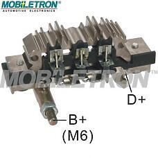 MOBILETRON RT20H
