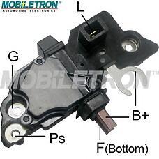 MOBILETRON vr-b221  регулятор напряжения volvo