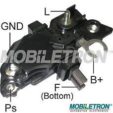 MOBILETRON VRB265