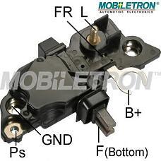 MOBILETRON vr-b363 (0031545606 / 0031542906 / 0031549106) регулятор напряжения
