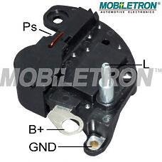 MOBILETRON vr-f158  регулятор напряжения
