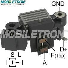 MOBILETRON VRH200019