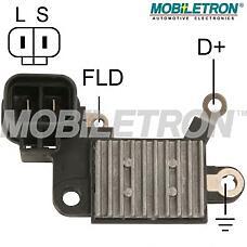 MOBILETRON VRH200026