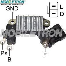 MOBILETRON VRH200056