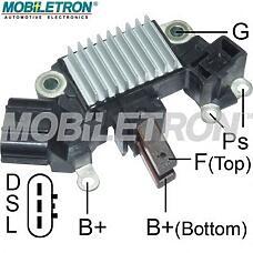 MOBILETRON VRH200063