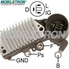 MOBILETRON VRH200516A