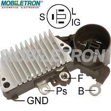MOBILETRON VRH200517A