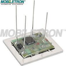 MOBILETRON VRH20053S