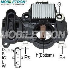 MOBILETRON VRH2009125B