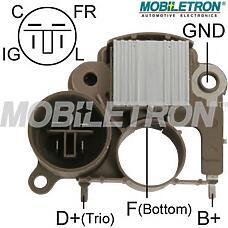 MOBILETRON VRH200940