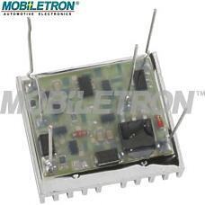MOBILETRON VRH200943S