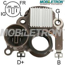 MOBILETRON VRH200950