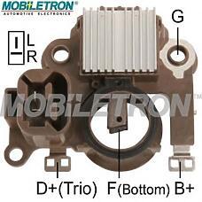 MOBILETRON VRH200963