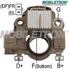 MOBILETRON VRH200983