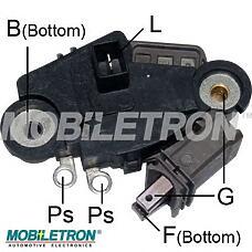 MOBILETRON VRPR1060H