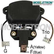 MOBILETRON VRPR135B