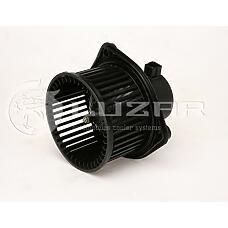 LUZAR LFH0563 (96271363 / 96190671 / TF69YO8101120) вентилятор отопителя салона Chevrolet (Шевроле) lanos