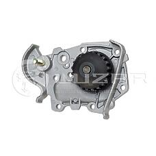LUZAR LWP0998 (7700861686 / 8200146298 / 7701478018) насос водяной Renault (Рено) logan / sandero 1.4 / 1.6