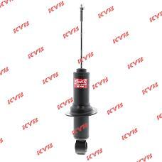 KYB 341468 (56110EA026 / 56110EA027 / 56110EA028) амортизатор - excel-g | перед прав / лев | Nissan PATHFINDER / XTERRA - F