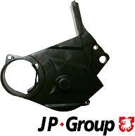 JP GROUP 1112400800 (049109175) крышка ремня грм