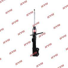 KYB 339009 (PR66622 / 4851029805 / 4851080129) амортизатор подвески