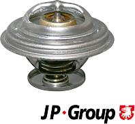JP GROUP 1414600100