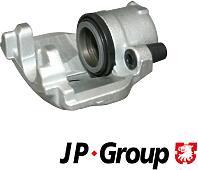 JP GROUP 1161901480