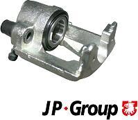JP 1261900270  ate d48 Opel (Опель) astra, Daewoo (Дэу) Nexia (Нексия) 92>