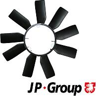 JP GROUP 1314900300