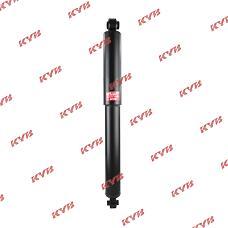 KYB 345101 (UF9R28700A / UC2P28700D / AB3118080D) амортизатор задний gas l / r